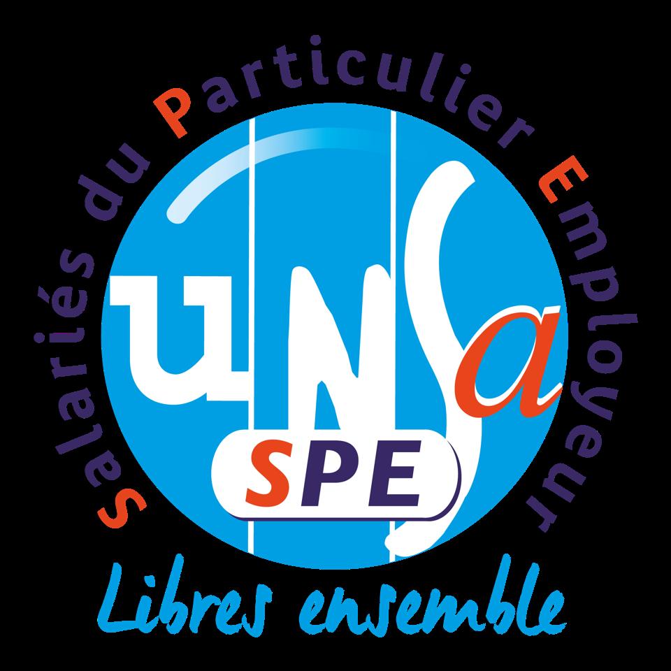 Logo UNSA SPE